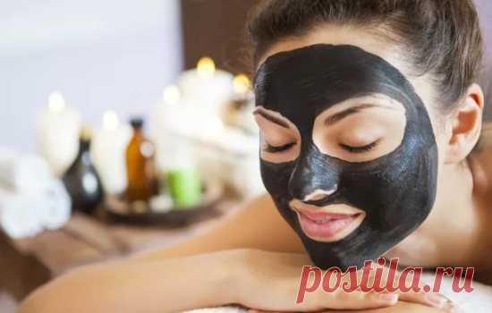 Las máscaras de casa para la persona de las arrugas: ¿que más eficaz? De que es posible hacer las máscaras para la persona de las arrugas en las condiciones de casa | Mí Amable Botoks, la mesoterapia, bioarmirovanie, el peeling químico, el pulido por el láser – de que solamente ni hacen las mujeres para librarse de las arrugas. ¿Effectivamente? Sí. Pero al mismo tiempo es caro, y es enfermo a veces. Las máscaras de casa para la persona de las arrugas funcionan así como es regular effectivamente, si ocuparse a la persona. Como trabajan las máscaras de casa para la persona de las arrugas En sost...