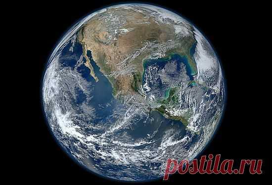 20 интересных фактов о странах мира | Fresher - Лучшее из Рунета за день