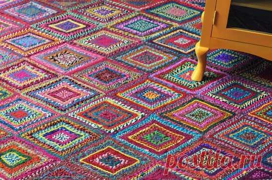 decoracion alfombra - Búsqueda de Google