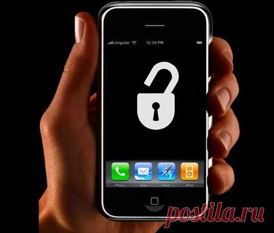 Как Заблокировать Нежелательный Номер На Андроид и Айфон
