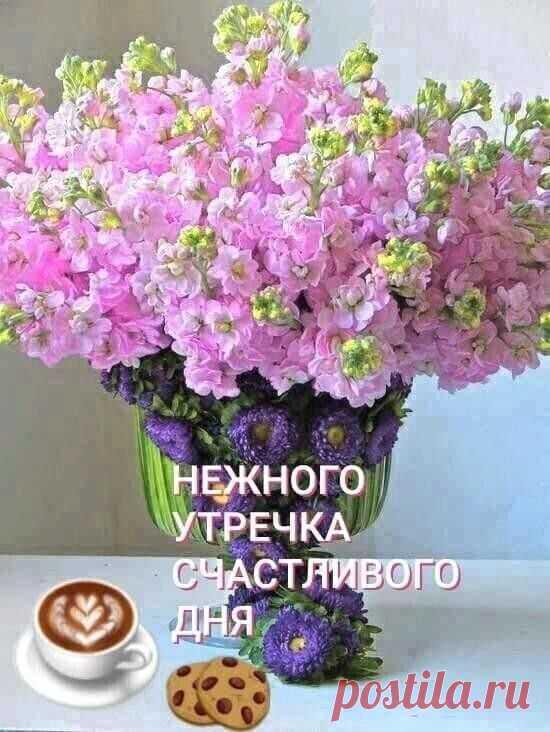 И все-таки, май - самый лучший месяц. Погода отличная, цветёт сирень, ещё не сильно жарко, а в воздухе стоит запах надвигающегося лета...