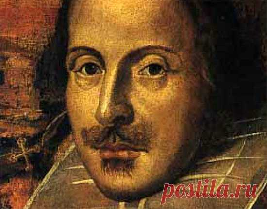 50 высказываний Уильяма Шекспира   Цитаты и афоризмы   Яндекс Дзен