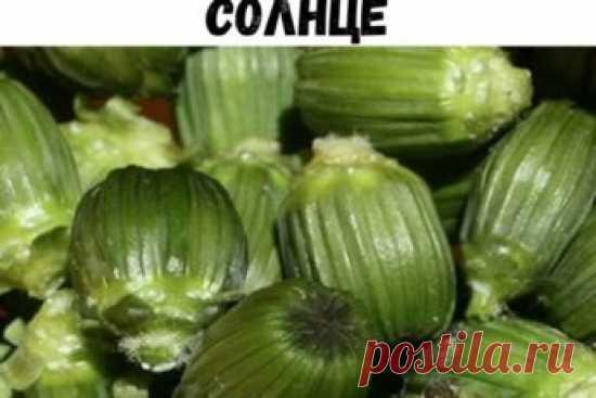 Замороженные лимоны - средство против рака. Вы об этом не знали?