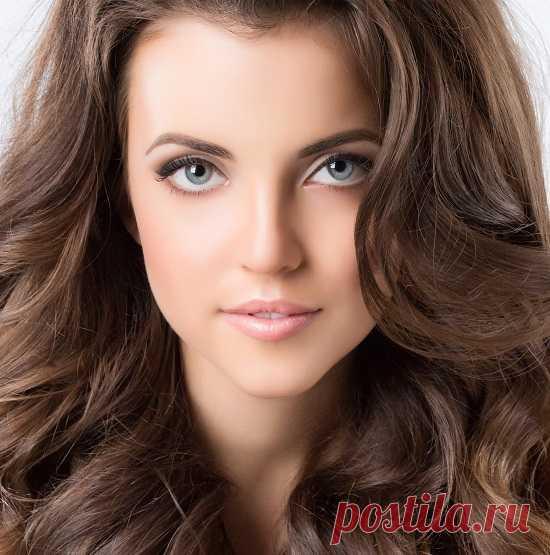 ТОП-7 эффективных салонных процедур для волос, которые можно проводить в домашних условиях