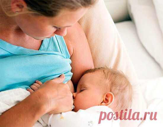 Выбираем и правильно применяем антибиотики для кормящих мам при ангине
