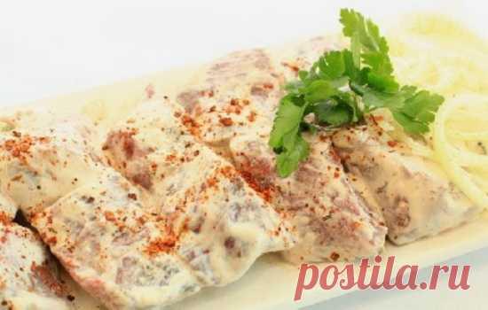 Рецепты мяса в майонезе, секреты выбора ингредиентов и добавления