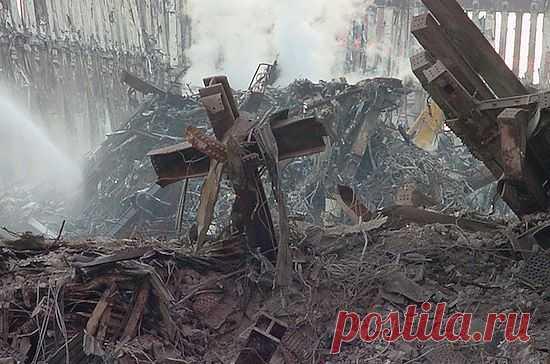К 2041-му году все религии могут исчезнуть.