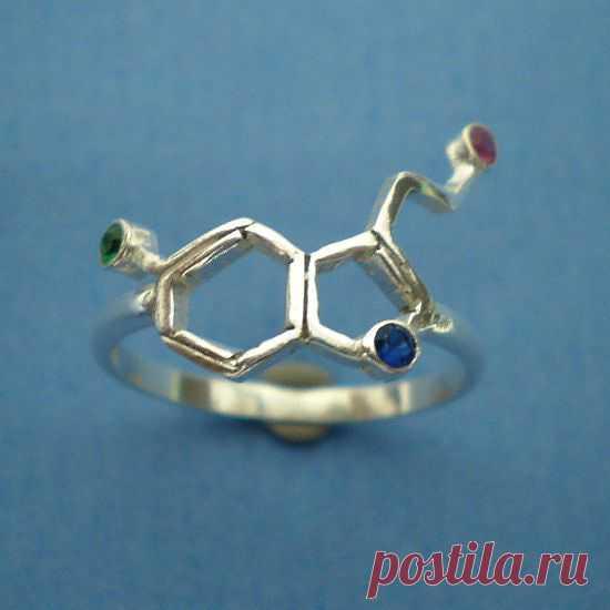 Химическая формула ($32.00 USD)