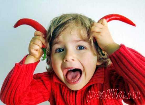 9 способов справится даже с самым непослушным ребенком Поначалу, когда ребенок еще совсем крошка, его капризы кажутся забавными, и родители закрывают на них глаза, но постепенно даже незначительные шалости превращаются в проблемы как для самого ребенка, т…