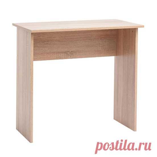 Купить Письменный стол Уно орех от производителя, недорого, цена 2290₽