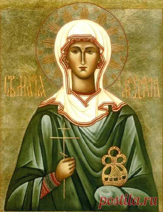 иллюстраций картинки святой марии листьев оригинальные веночки