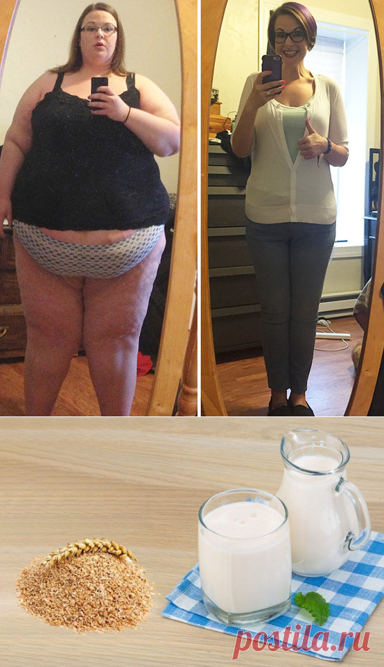 a8778fd31530 Кефирная диета для похудения  минус 8 килограмм за 5 дней   Блог Виктории    Яндекс