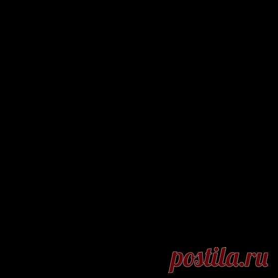 49 рецептов салатов с сыром