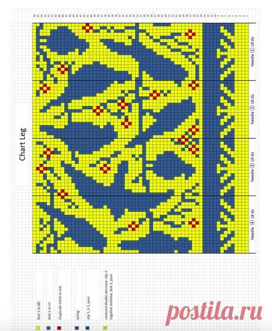 yhyhS9g6Z-M.jpg (558×678)