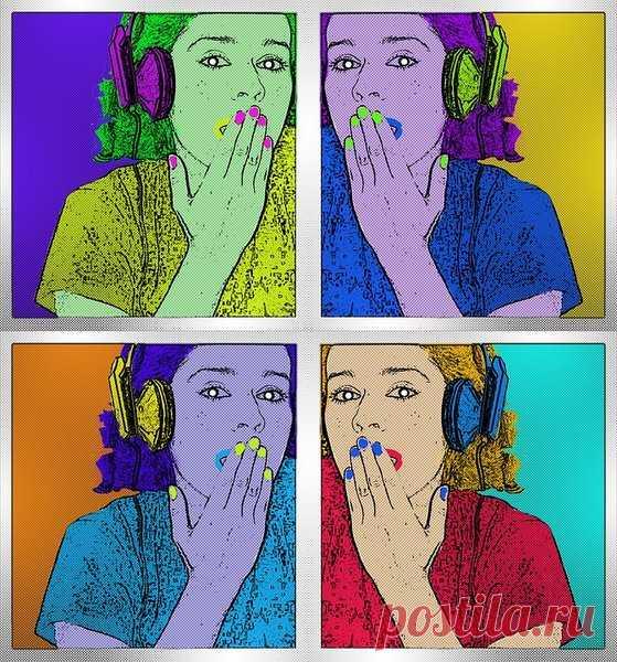 Как улучшить понимание английской речи на слух | Как я выучил английский | Яндекс Дзен