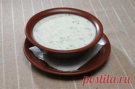 Армянский суп «Спас» рецепт – армянская кухня, низкокалорийная еда: основные блюда. «Еда»