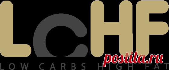 ЗДОРОВЫЕ УДОВОЛЬСТВИЯ | Эффективная и научно обоснованная система питания и похудения