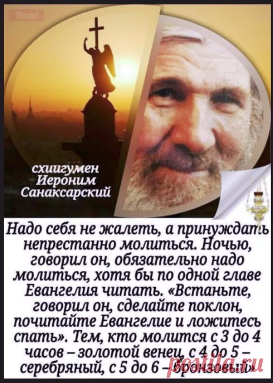 Иероним Санаксарский: 10 тыс изображений найдено в Яндекс.Картинках