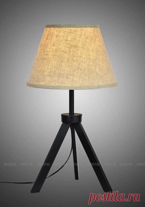 Недорогие лампы оптом купить в магазине в наличии и под заказ Лабинск