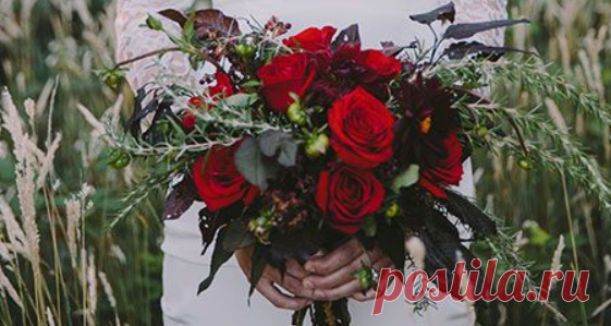 Свадебный букет букеты невесты из роз, букеты из хризантем цена екатеринбург