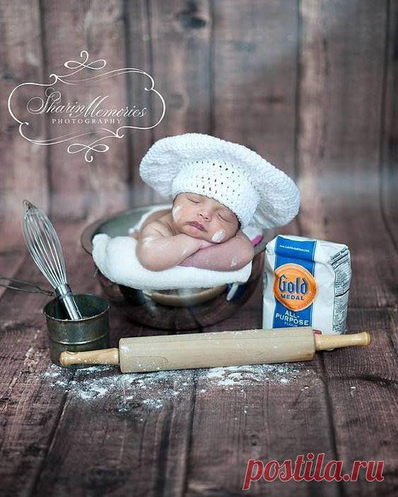 Вязаные наряды для малышей | ВЯЗАНИЕ СПИЦАМИ И КРЮЧКОМ | Яндекс Дзен