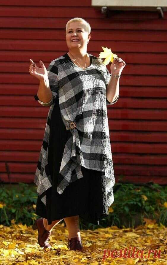 Бохо стиль может быть разным. Образы для женщин 60+   Жизнь пышки   Яндекс Дзен