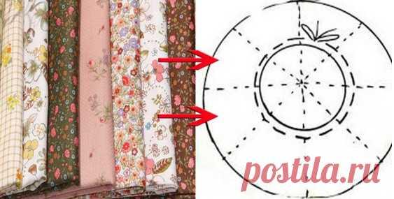 Пасхальная объемная и очень красивая салфетка-подставка своими руками Пасхальницами называют объемные салфетки-подставки, выполненные из плотного шелка или любой другой ткани, для удобного и функционального размещения пасхальных яиц или как подставку для крашанок на пра…