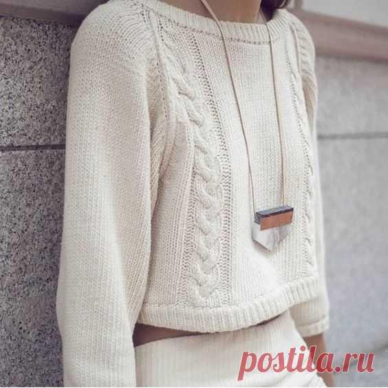 (156) Pinterest