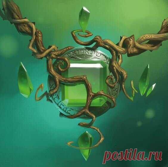 Подбираем камень-оберег по знаку Зодиака и дню рождения. Полная характеристика вашего знака Зодиака ч.1 | По секрету всему свету | Яндекс Дзен