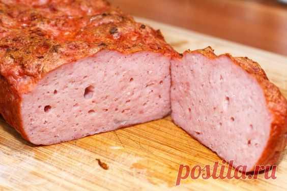 Занесено в Книгу рецептов ЯПа Сегодня будем готовить баварский мясной хлеб. Он же леберкезе, что в переводе по идее означает