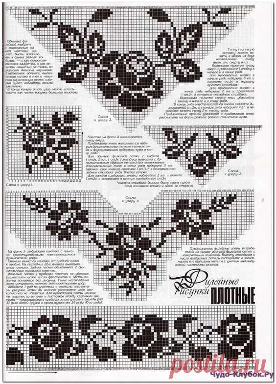 (809) Pinterest