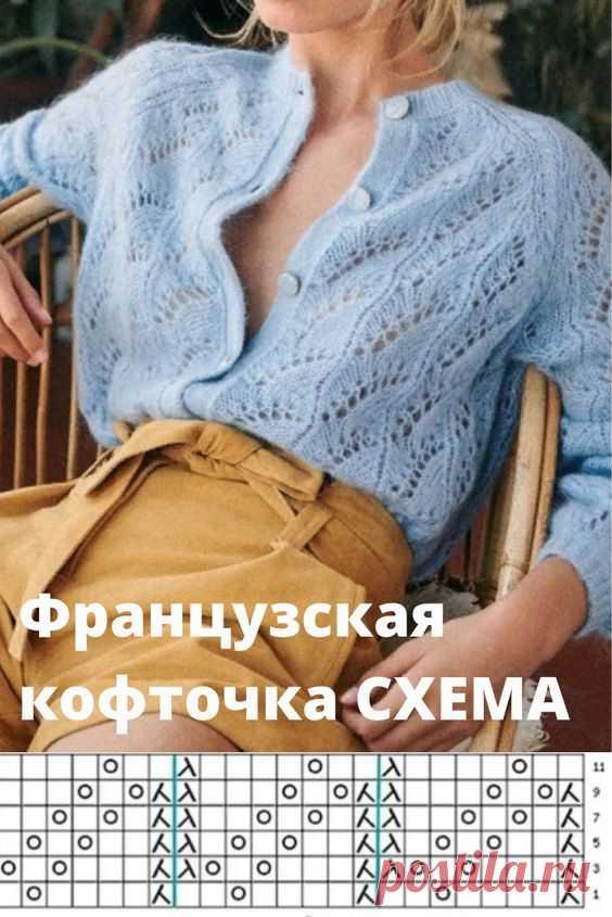 (294) Pinterest