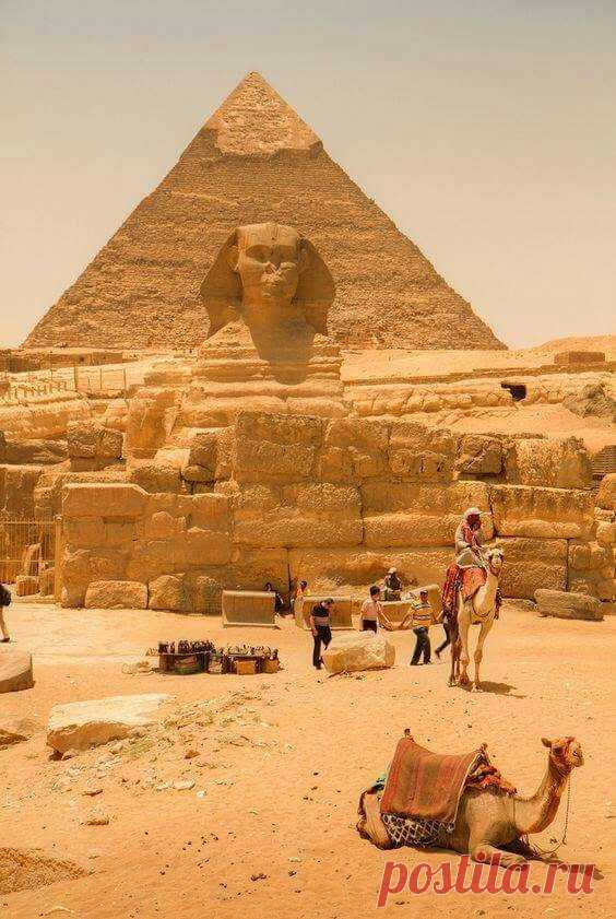 history peramint of egypt Subscribe now to sciencenet a different take on the purpose, design and significance of the pyramids in egypt the best egyptian pyramid documentary also k.