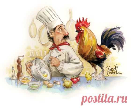 Мобильный LiveInternet Картинки для декупажа кухни | Сельфида77777777777 - Дневник Сельфида777 |