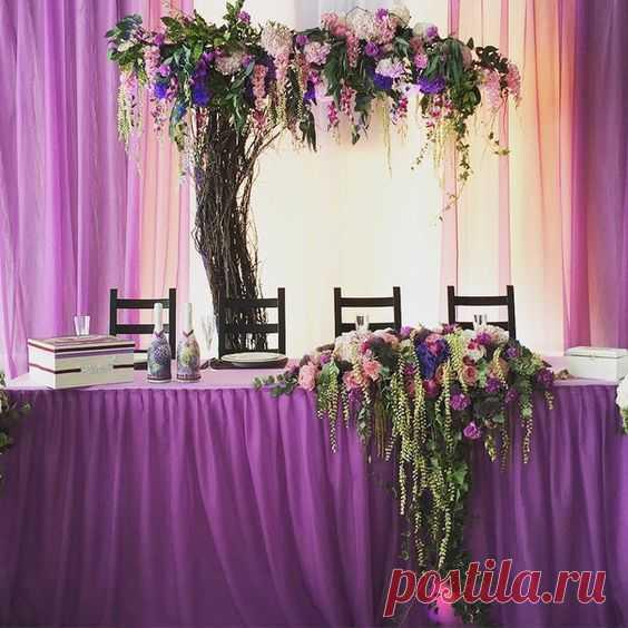 выбор заднего фона молодых - Помогите подобрать концепцию (стиль декора) - Сообщество декораторов текстилем и флористов