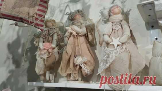 куклы ванды бромбин - Поиск в Google