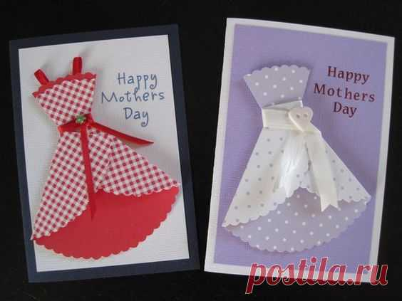 говорить открытки с днем рождения своими руками платья одной особенностью усачей