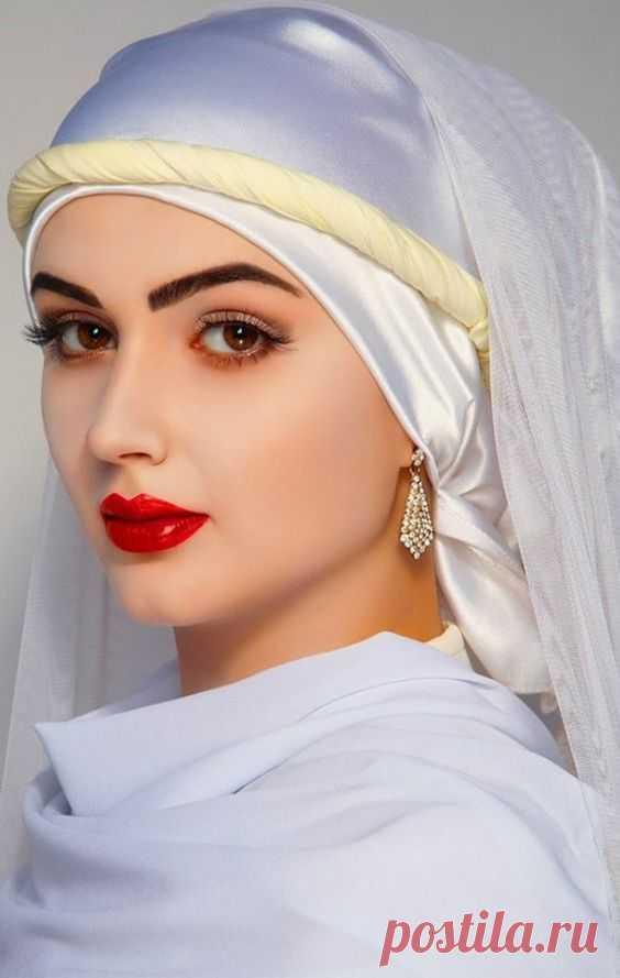 Модная фото-галерея 27.06.2020 — vestinews