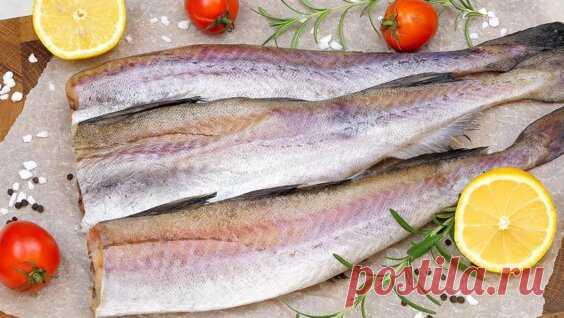 Секрет приготовления вкусного жареного минтая. Рыбные рецепты. - Яндекс.Видео