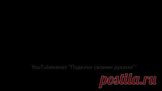 Лоскутное шитье для кухни Чайнички. Подборка для творческих ИДЕЙ - Яндекс.Видео