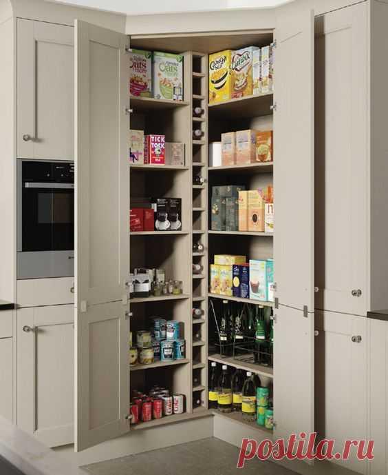 Kitchens Edinburgh | Edinburgh Fitted Kitchens | Kitchen Designs Edinburgh