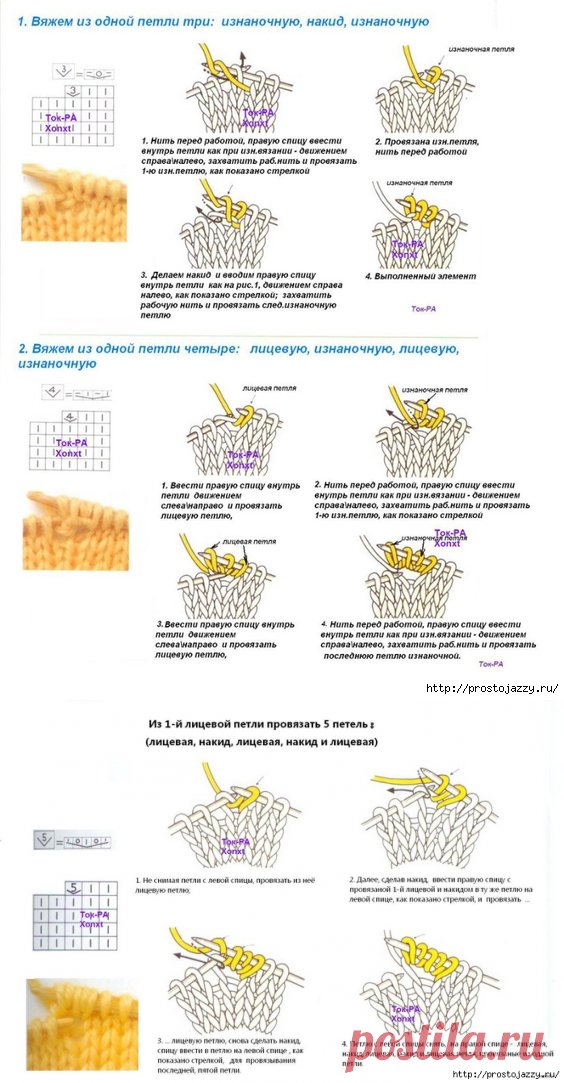 Как сделать из бумаги поэтапно оригами
