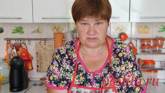 Как сделать КВАС. Домашний, вкусный, хлебный квас. - Яндекс.Видео