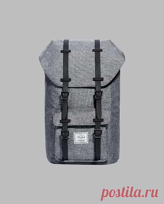 Мужской рюкзак Kalidi