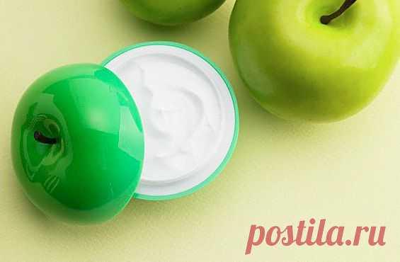 Как сделать домашний крем для лица :: Мультимедийный фитнес-клуб «ЖИВИ!» — JV.RU