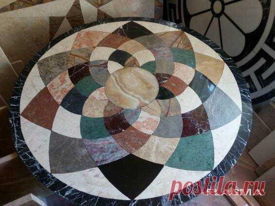 Мраморные панно и ковры цена, фото, где купить Екатеринбург, Flagma.ru #7724288 Продам мраморные панно и ковры цена, предлагаем панно из натурального камня, мраморные ковры, мозаичные полы и, где купить в др. городах