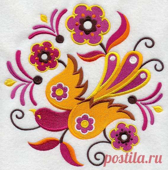 News Cartoon Machine Embroidery Designs - oukas info