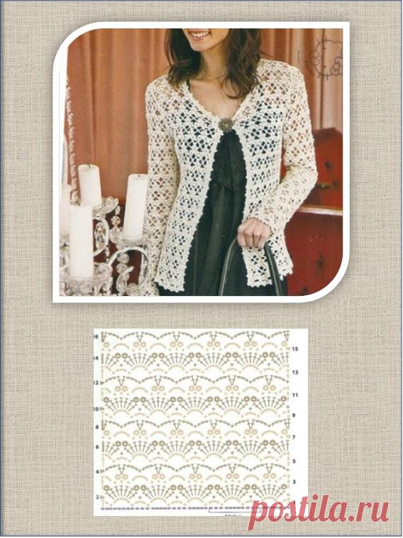 Узоры и модели. Выпуск для крючка №5   Embroidery art   Яндекс Дзен