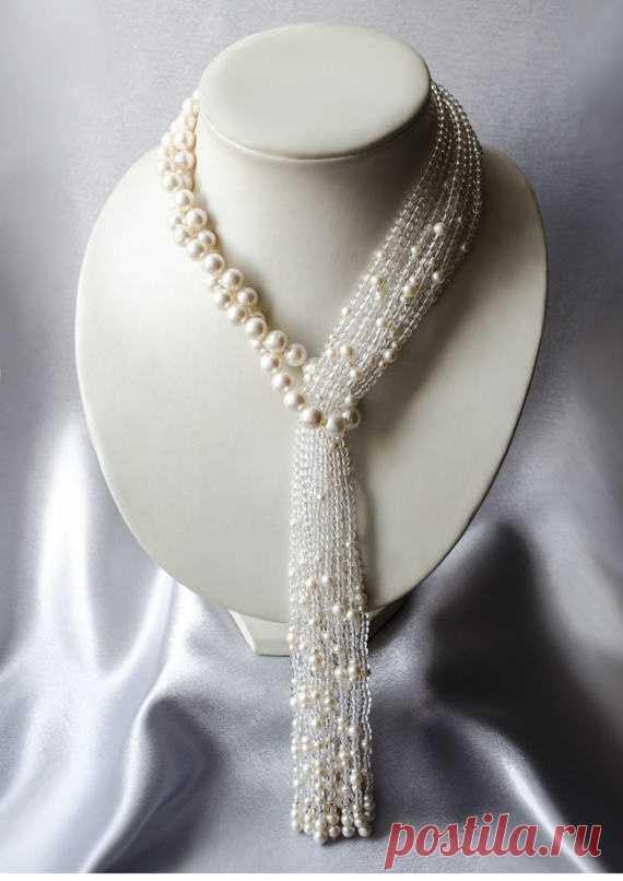 Unusual beads \/ Jewelry and costume jewelry \/ Second Street