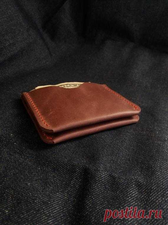 Mens Wallet Personalized Mens Wallet Custom Engraved Leather Slim Mens Wallet Men Wallets  Fathers day Christmas Gift for men 7 A good-looking mens wallet can complement your entire look. This slim leather wallet will complement any style and will be a great addition to your collection. These teasing definitive wallets will complete your outfits with stylish sparkle and will perfectly fit your elegant style as a accessory.